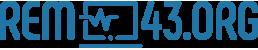 Rem43.org - ремонт ноутбуков, оргтехники